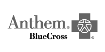 Anthem Blue Cross Covered California