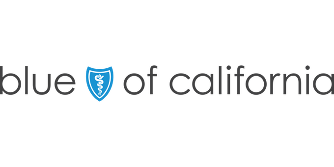 Covered California Blue Shield
