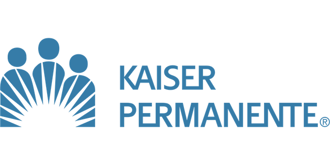 Kaiser Locations California Map.Kaiser Permanente Health Insurance Coverage Lowest Prices Available