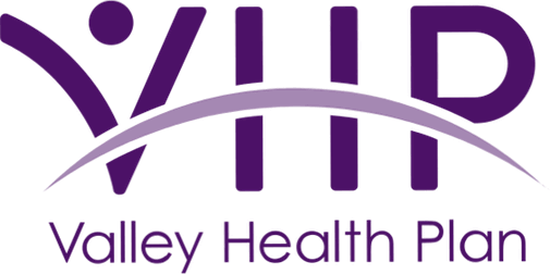 Valley Health Insurance
