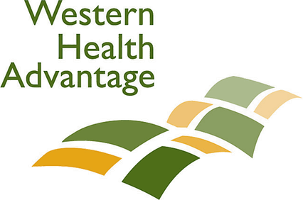 Western Health Advantage Health Insurance