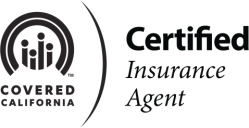 cc-certified-agent