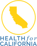 Health Insurance for California